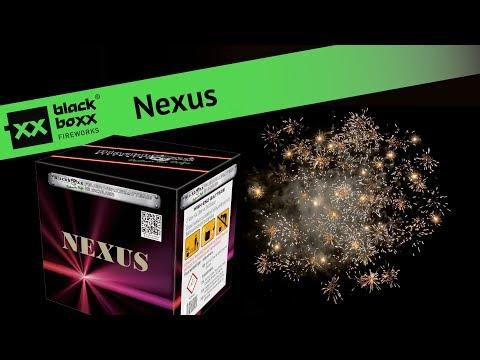 Blackboxx Nexus